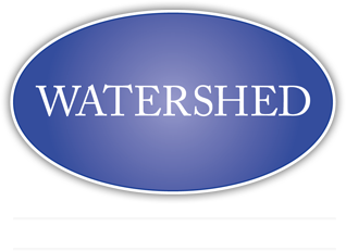 Watershed Claims