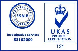 BS102000 Prod Cert_Logo