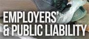 Employers Public Liability