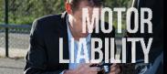 Motor Liability